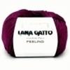 Lana Gatto Feeling 10105