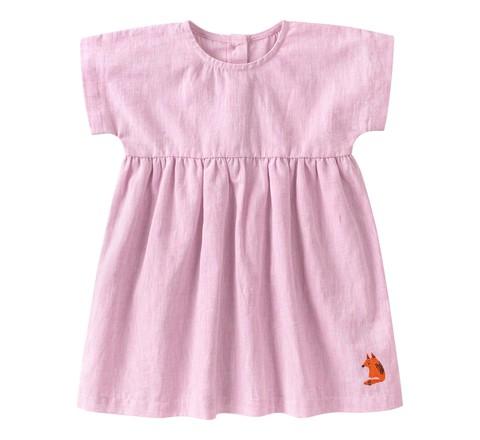 ПЛ336 Платье