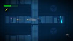 Bionic Commando Rearmed (для ПК, цифровой ключ)