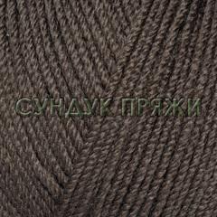 Gazzal Wool 175 310