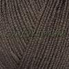 Wool 175 Gazzal 310