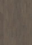 Паркетная доска Карелия ДУБ ROCK SALT трехполосная 14*188*2266 мм