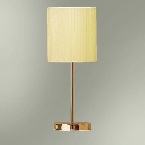 Настольная лампа 182-12/13750
