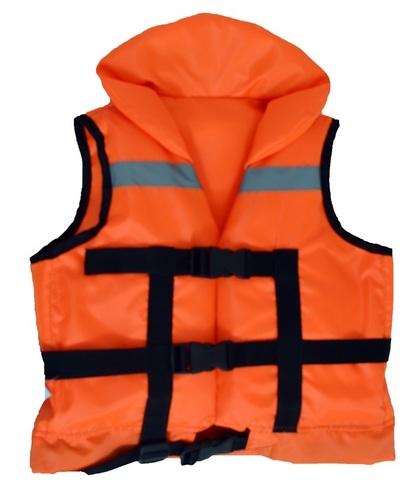 Спасательный жилет 25 кг детский
