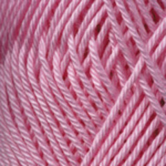 0319 (Розовый)