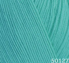50127 (Аквамарин)