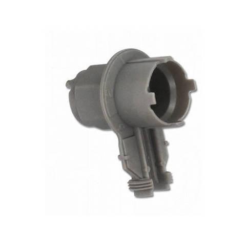 Ключ Viessmann для настройки вентильной вставки