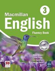 Mac English 3 FB