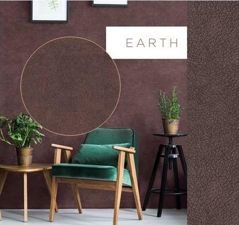 Skin Earth