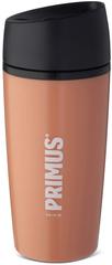 Термостакан Primus Commuter mug 0,4L Salmon Pink