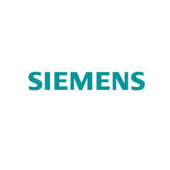 Siemens FC722-ZA