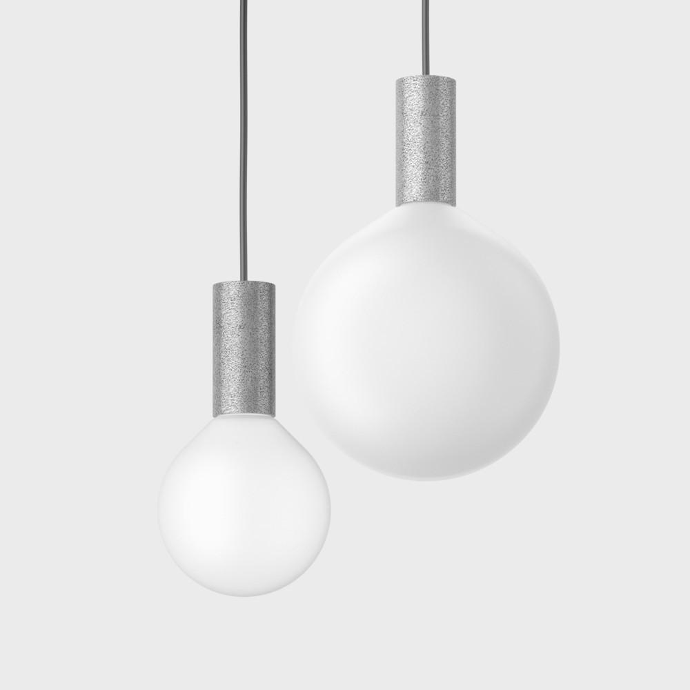 Подвесной светильник Punct, малый - вид 6