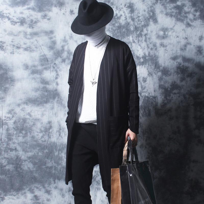Куртка «BUREK»