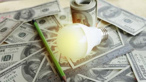 Разработка инвестиционных программ ресурсоснабжающих организаций в соответствии с требованиями нормативных документов