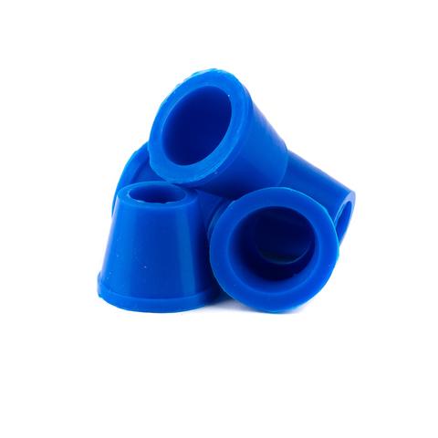 Уплотнитель для чаши Hype Синий