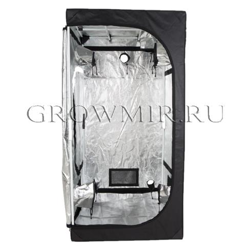 Гроубокс PROBOX INDOOR 120 (120х120х200 см)