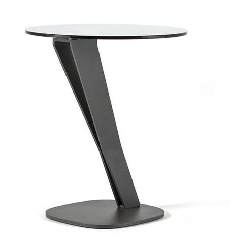 Приставной столик Falco, Италия