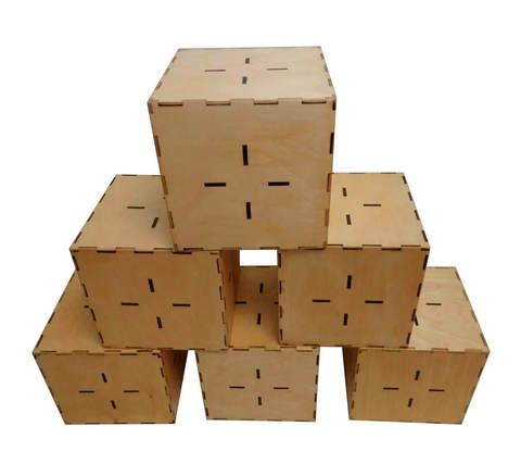 Игровой Кубик