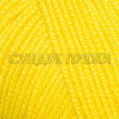 Gazzal Wool 175 311