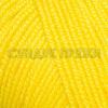 Wool 175 Gazzal 311