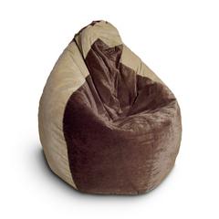 Кресло камеди Кофе-брейк