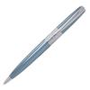 Pierre Cardin Baron - Turquoise Silver, шариковая ручка