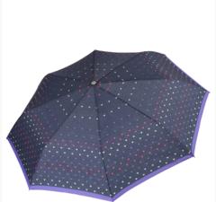 Зонт FABRETTI L-18103-12