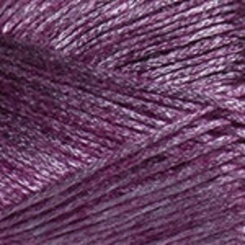 Пряжа YarnArt Melody 883 лиловый, фото