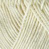 Пряжа YarnArt Begonia 0326 (Кремовый)