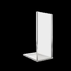 Боковая стенка Good Door NEO SP-100-C-CH