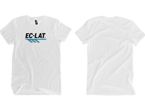 Футболка Eclat Lower-Tec