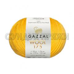 Gazzal Wool 175 312
