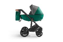Модульная коляска Verdi ORION 2 в 1
