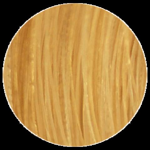Goldwell Topchic 9G (светло-русый золотистый ) - Стойкая крем краска