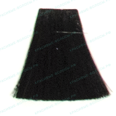 Goldwell Colorance 2N черный натуральный 60 мл
