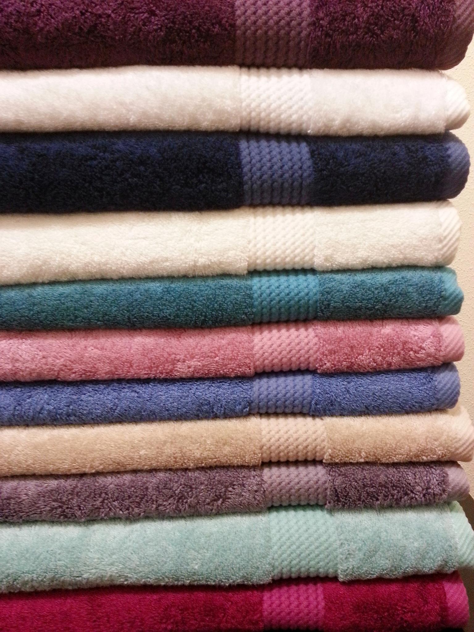 Полотенца AMADEUS  АМАДЕУС полотенце махровое Maison Dor Турция AMADEUS.jpg