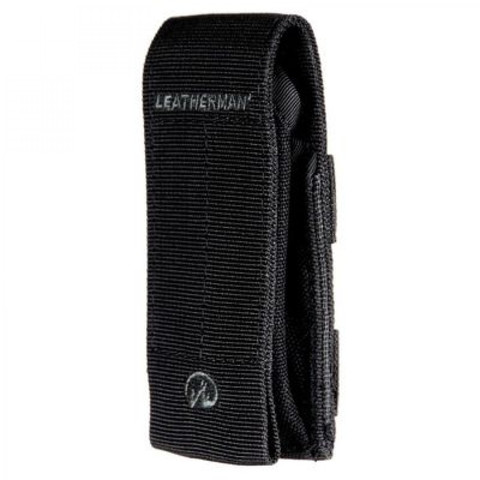 Чехол для мультитула Leatherman Super Tool 300 EOD, совместим с разгрузкой MOLLE, нейлоновый