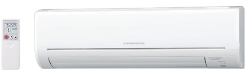 Сплит система Mitsubishi Electric MS-GF80VA / MU-GF80VA