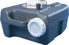 Бак Fiamma Roll-Tank 21 W Для Отработанной Воды