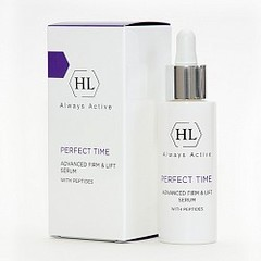 Holy Land PERFECT TIME Advanced Firm&Lift Serum сыворотка 30 мл