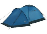 Палатка High Peak Ontario 3