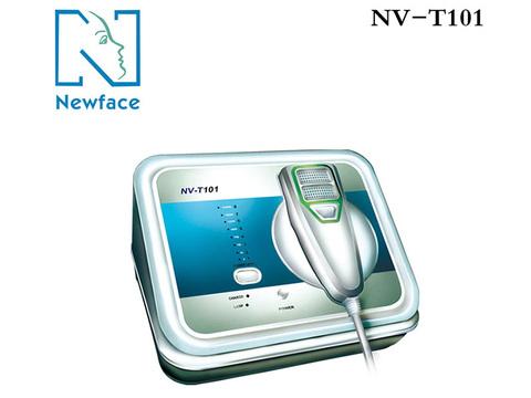 Фотоэпилятор Nova NewFace NV-T101