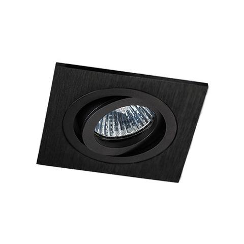 SAG103-4-black-black фото