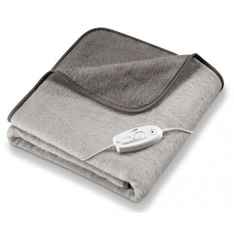 Электрическое одеяло Sanitas (S-SHD80) 110Вт