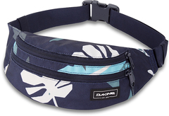 Сумка поясная Dakine Classic Hip Pack Abstract Palm