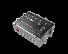 Парктроник 4Drive 4X-51/U58 Primer Universal