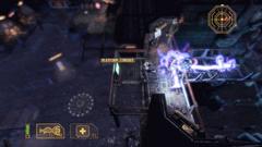 Alien Breed 3: Descent (для ПК, цифровой ключ)