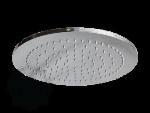Верхний душ 40 см. Migliore Novara ML.NVR-35.610