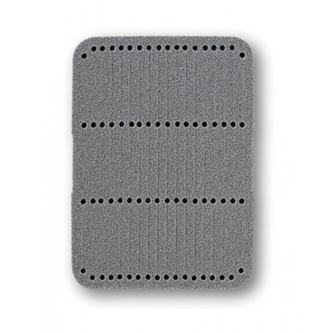 C&F DESIGN Вставная панелька в коробочку FSA-1500