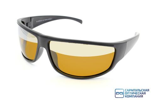 Очки антифары для водителей LORIS SL-HFP2131 C2